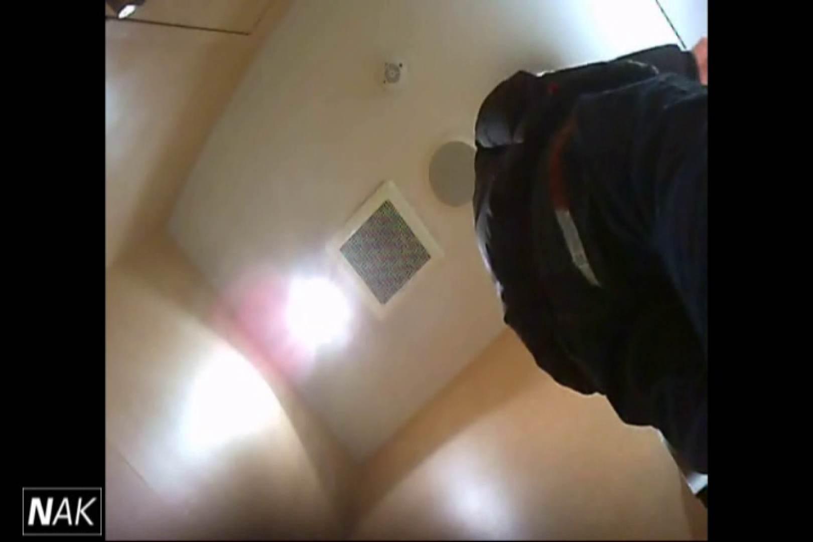 せん八さんの厠観察日記!2点監視カメラ 高画質5000K vol.12 OLすけべ画像  96連発 10