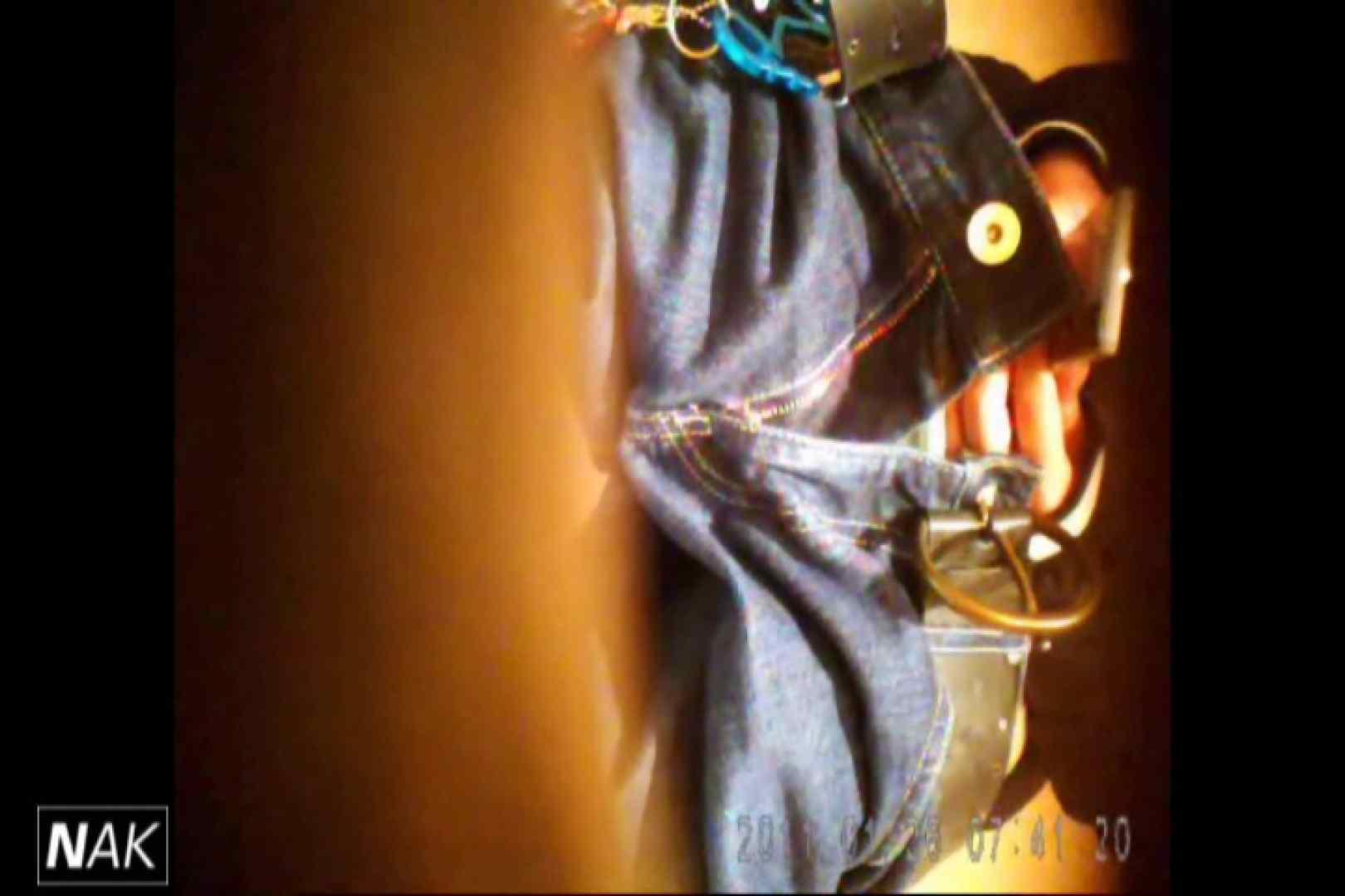 せん八さんの厠観察日記!2点監視カメラ 高画質5000K vol.12 黄金水 ぱこり動画紹介 96連発 14