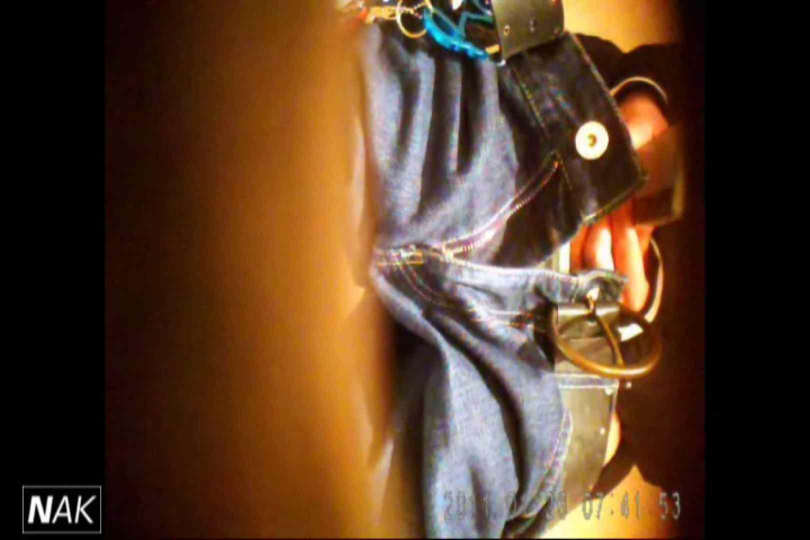 せん八さんの厠観察日記!2点監視カメラ 高画質5000K vol.12 厠 ワレメ無修正動画無料 96連発 17