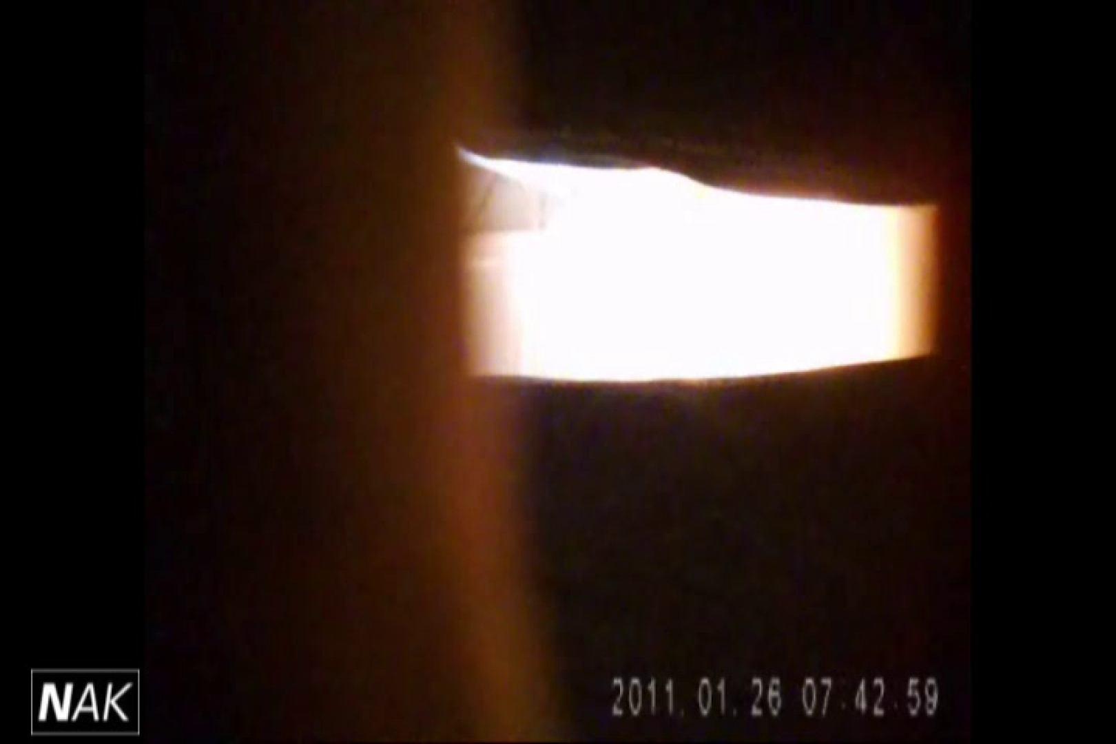 せん八さんの厠観察日記!2点監視カメラ 高画質5000K vol.12 高画質 戯れ無修正画像 96連発 23