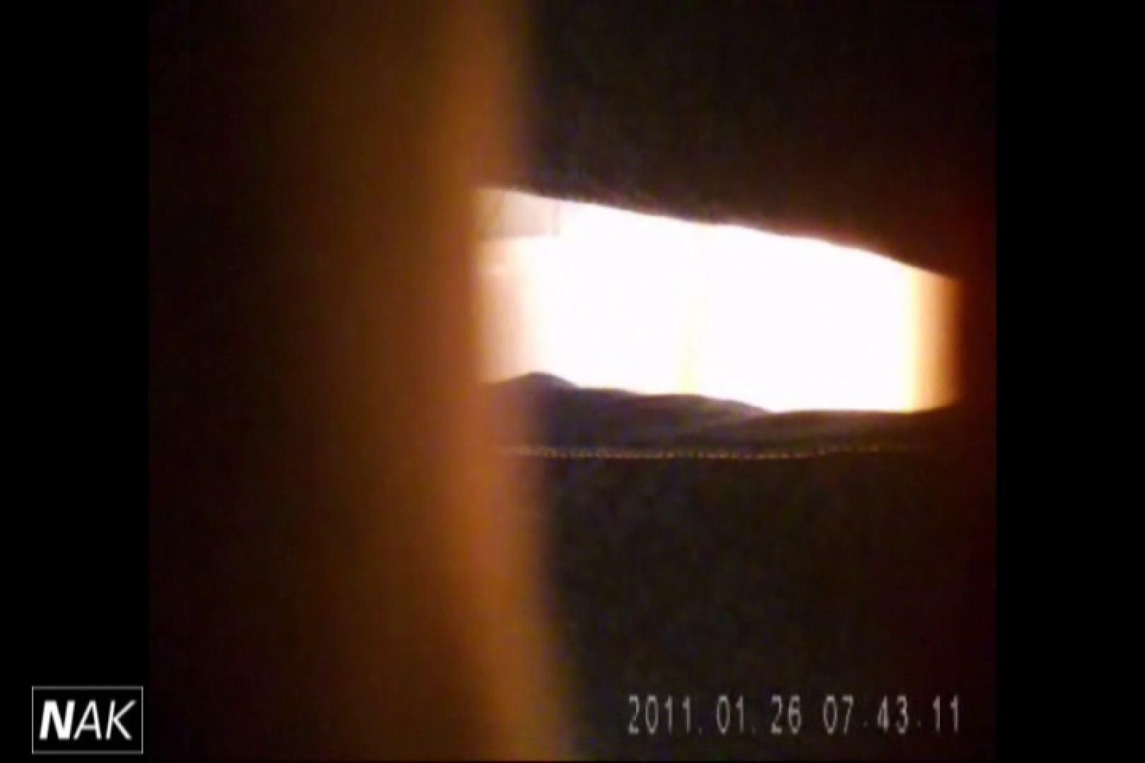 せん八さんの厠観察日記!2点監視カメラ 高画質5000K vol.12 OLすけべ画像  96連発 25