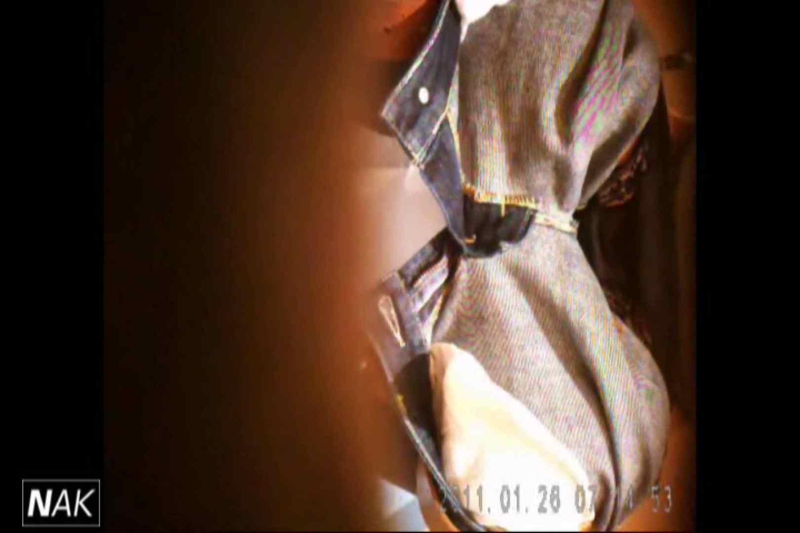 せん八さんの厠観察日記!2点監視カメラ 高画質5000K vol.12 厠 ワレメ無修正動画無料 96連発 42