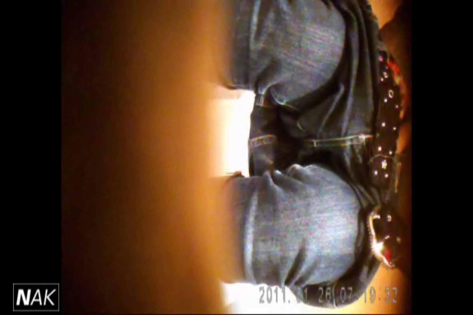 せん八さんの厠観察日記!2点監視カメラ 高画質5000K vol.12 厠 ワレメ無修正動画無料 96連発 67