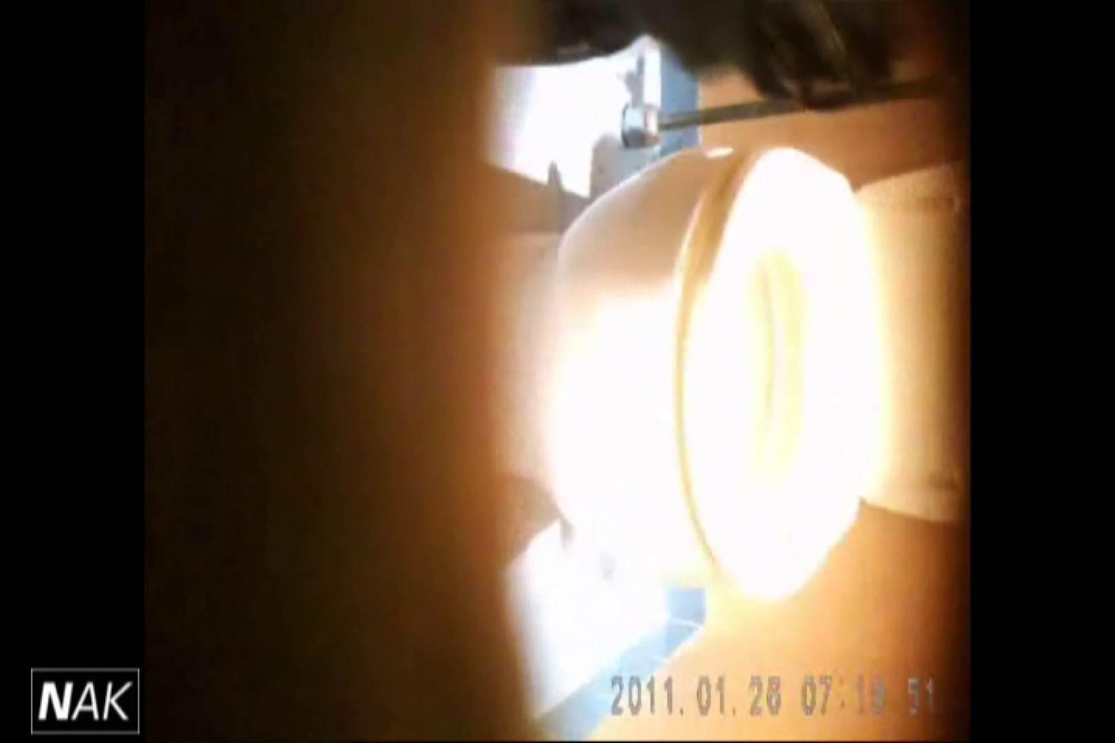 せん八さんの厠観察日記!2点監視カメラ 高画質5000K vol.12 高画質 戯れ無修正画像 96連発 68