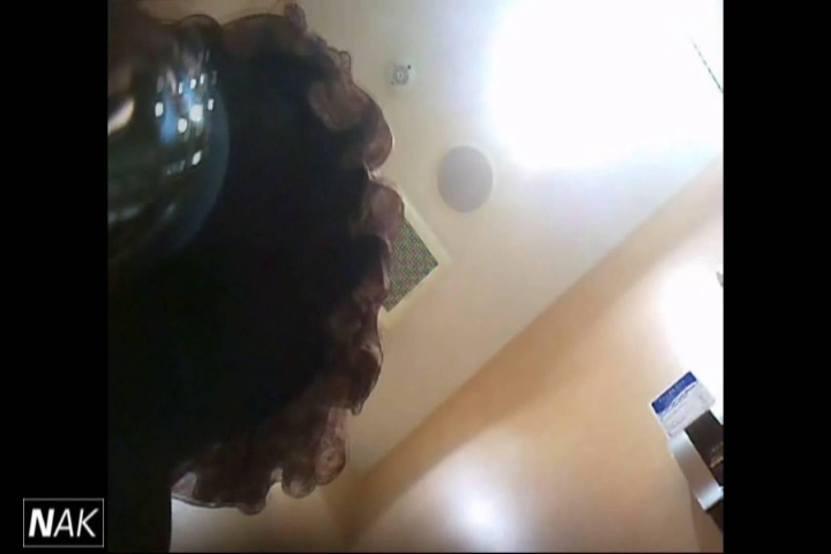 せん八さんの厠観察日記!2点監視カメラ 高画質5000K vol.12 厠 ワレメ無修正動画無料 96連発 77