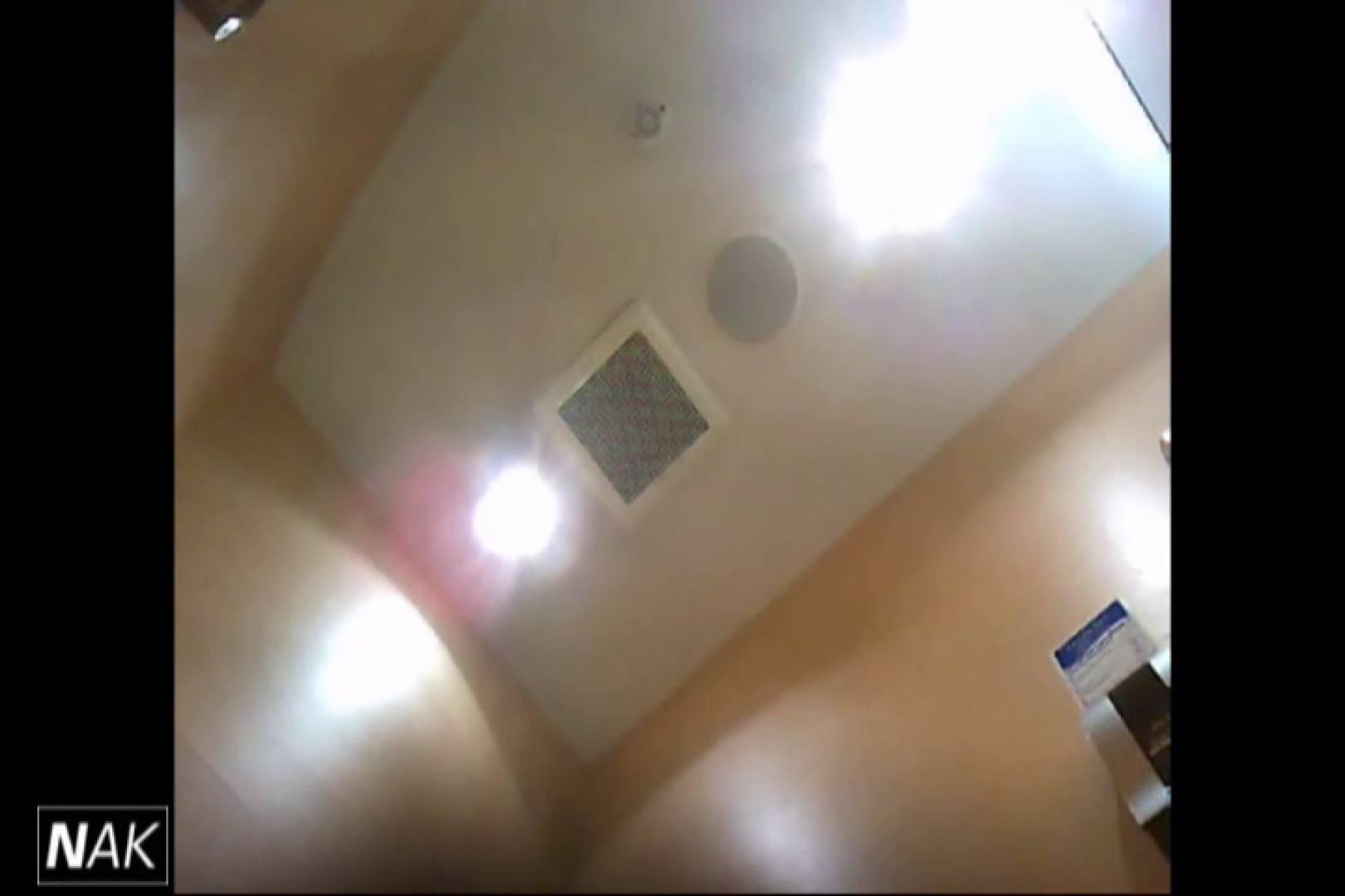 せん八さんの厠観察日記!2点監視カメラ 高画質5000K vol.12 高画質 戯れ無修正画像 96連発 78