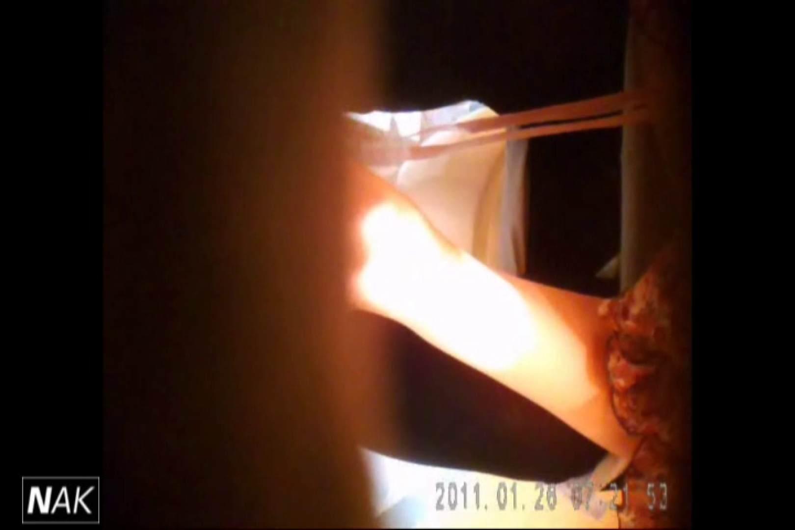 せん八さんの厠観察日記!2点監視カメラ 高画質5000K vol.12 厠 ワレメ無修正動画無料 96連発 82