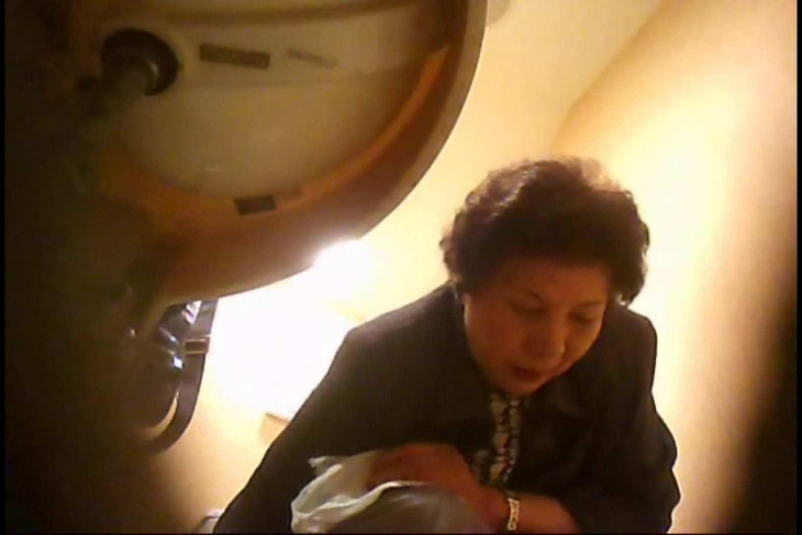 潜入!!女子化粧室盗撮~絶対見られたくない時間~vo,112 潜入 ワレメ動画紹介 93連発 34