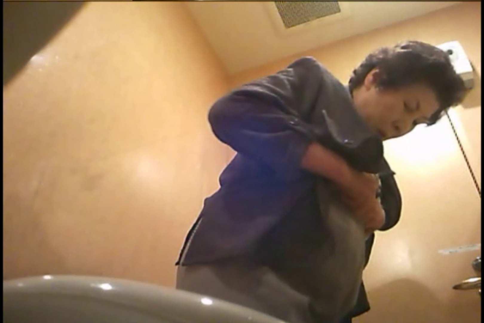 潜入!!女子化粧室盗撮~絶対見られたくない時間~vo,112 潜入 ワレメ動画紹介 93連発 54