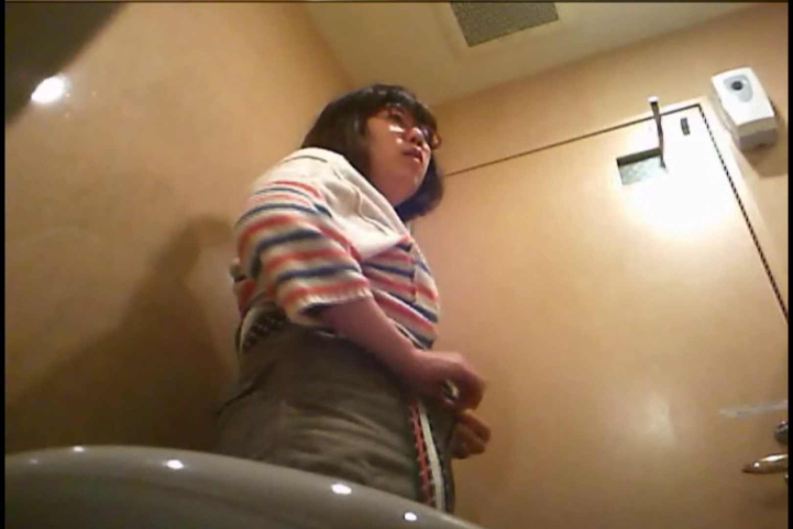 潜入!!女子化粧室盗撮~絶対見られたくない時間~vo,112 お姉さん   盗撮  93連発 73