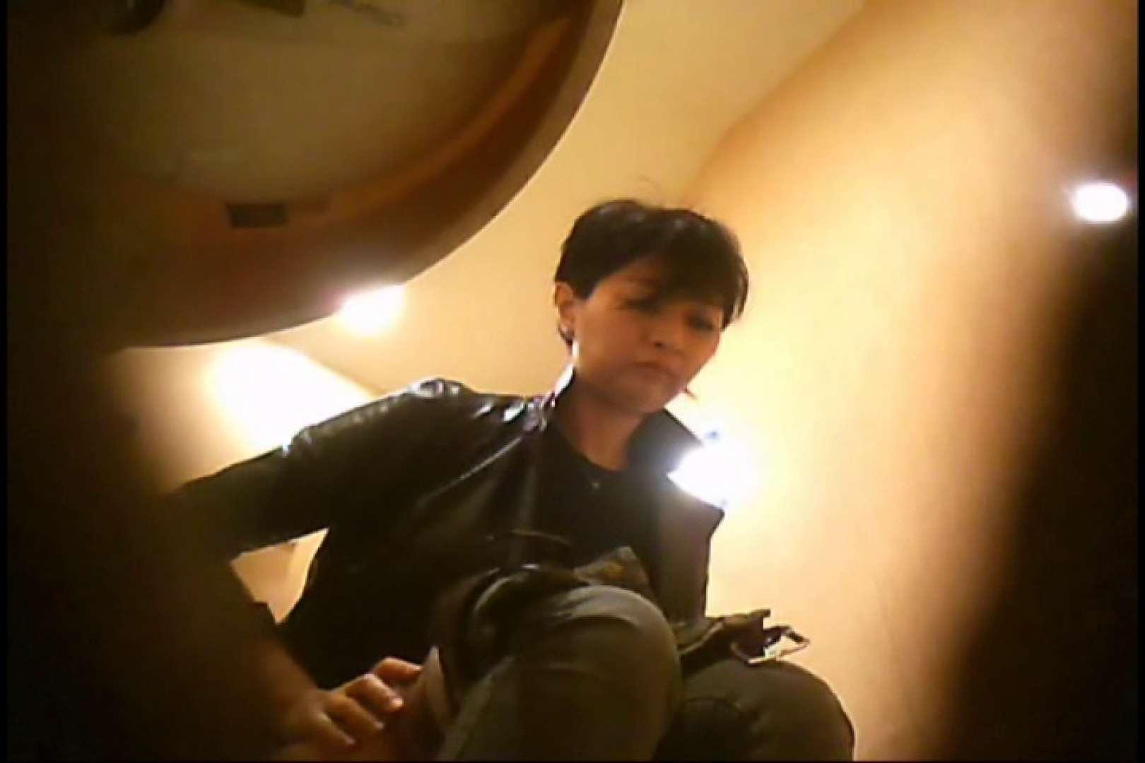 潜入!!女子化粧室盗撮~絶対見られたくない時間~vo,112 潜入 ワレメ動画紹介 93連発 78