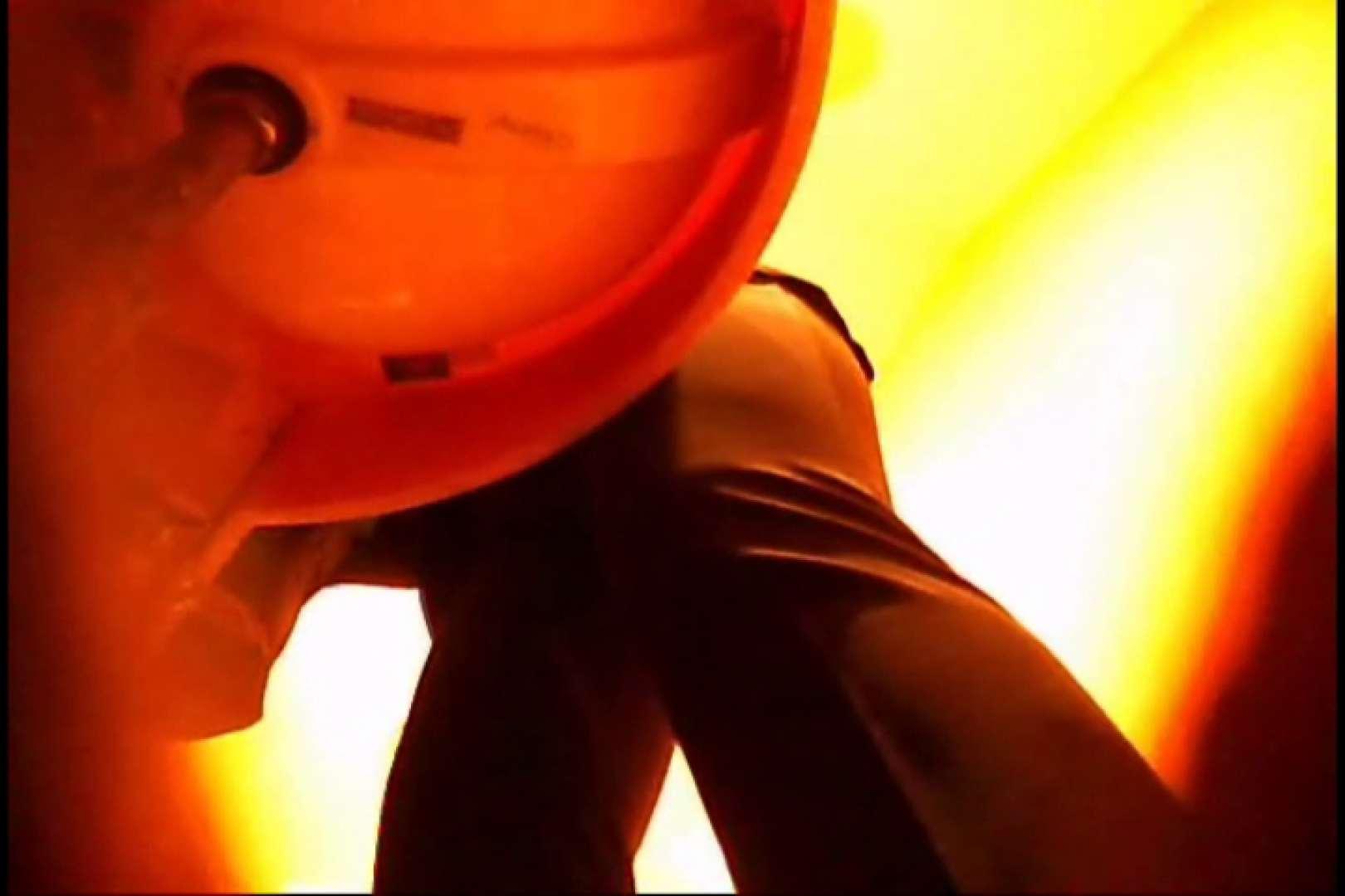 潜入!!女子化粧室盗撮~絶対見られたくない時間~vo,28 おっぱい ぱこり動画紹介 40連発 28