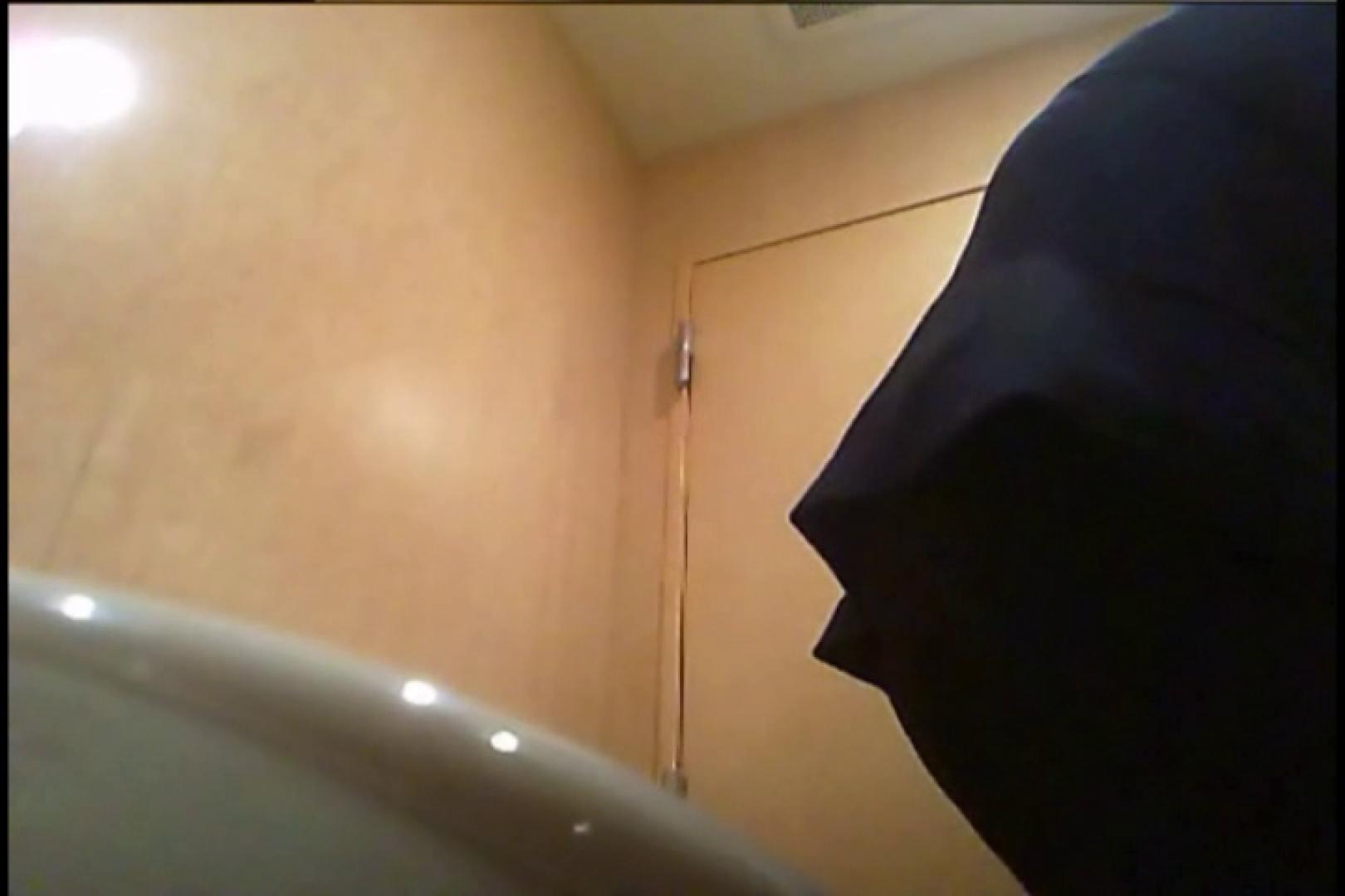 潜入!!女子化粧室盗撮~絶対見られたくない時間~vo,28 おっぱい ぱこり動画紹介 40連発 33