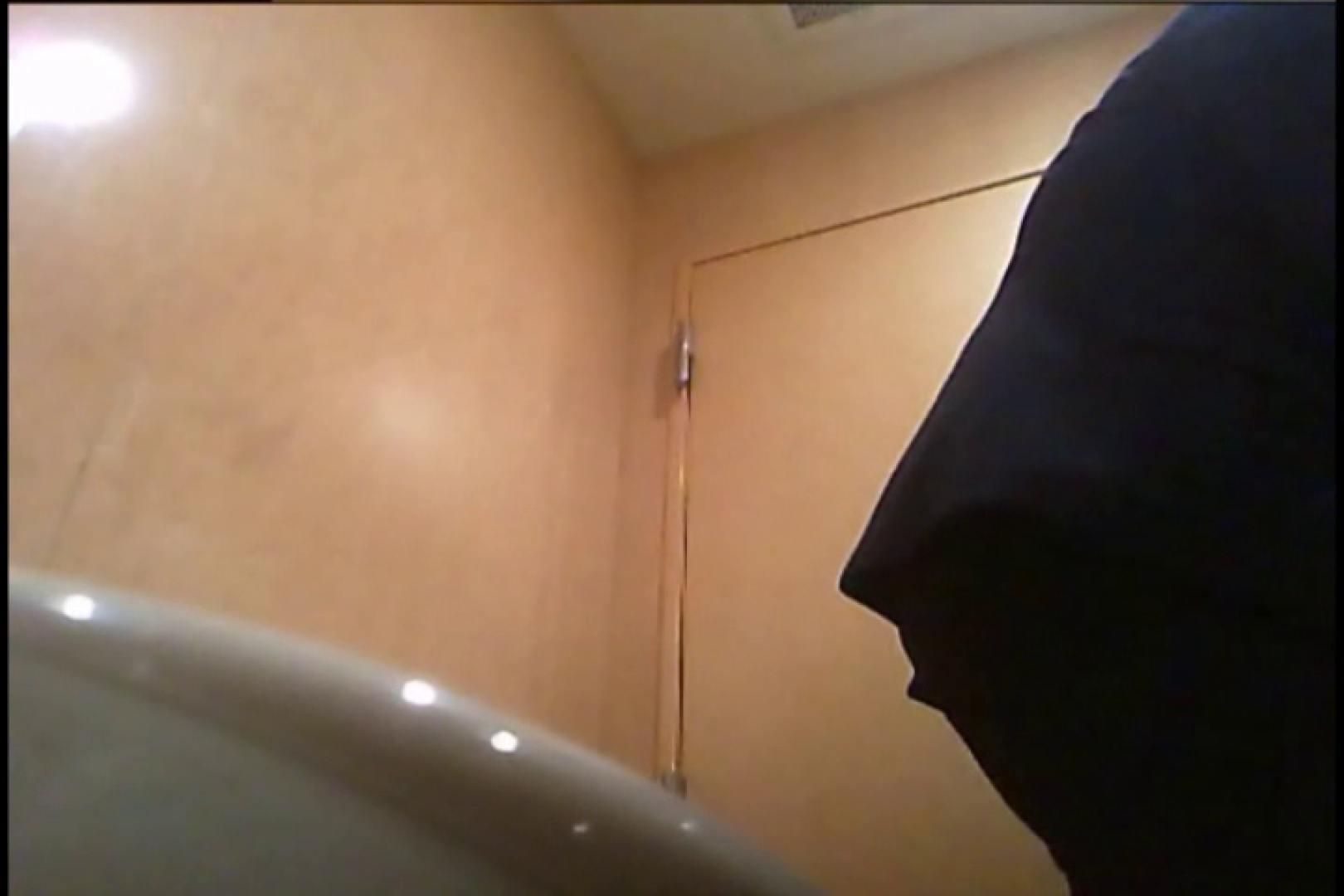潜入!!女子化粧室盗撮~絶対見られたくない時間~vo,28 お姉さん アダルト動画キャプチャ 40連発 34