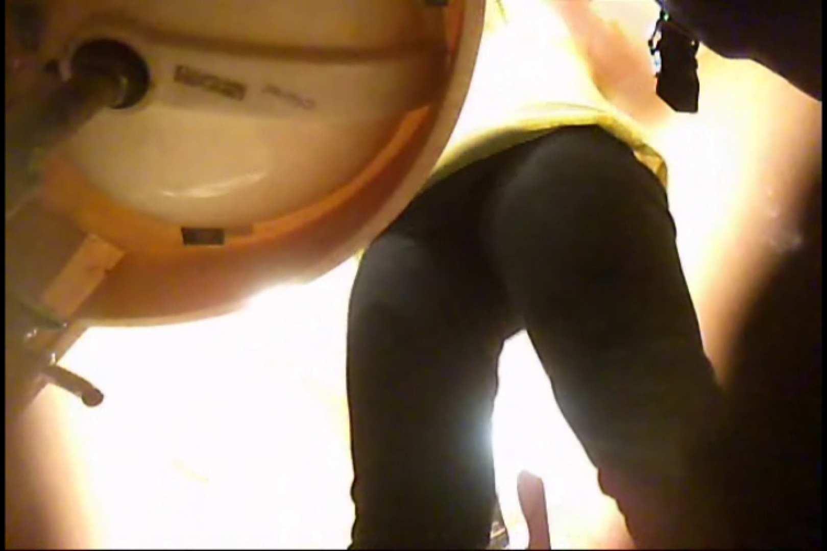 潜入!!女子化粧室盗撮~絶対見られたくない時間~vo,47 潜入 性交動画流出 63連発 2