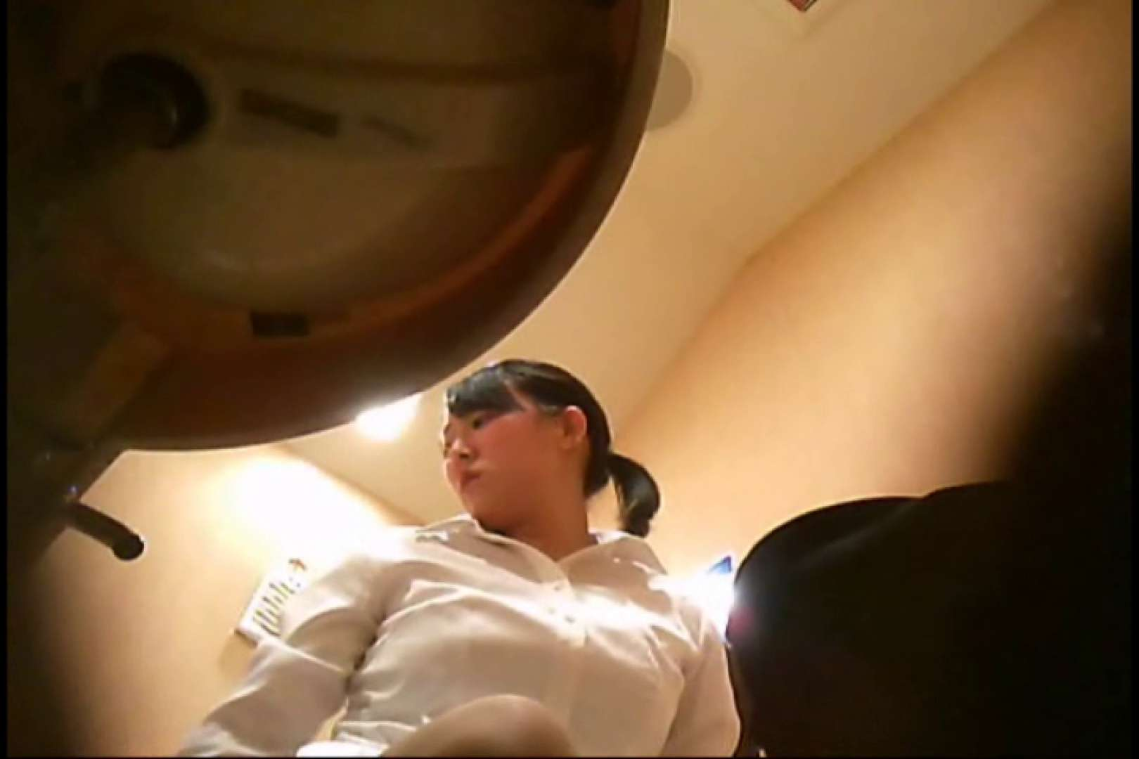 潜入!!女子化粧室盗撮~絶対見られたくない時間~vo,47 潜入 性交動画流出 63連発 29