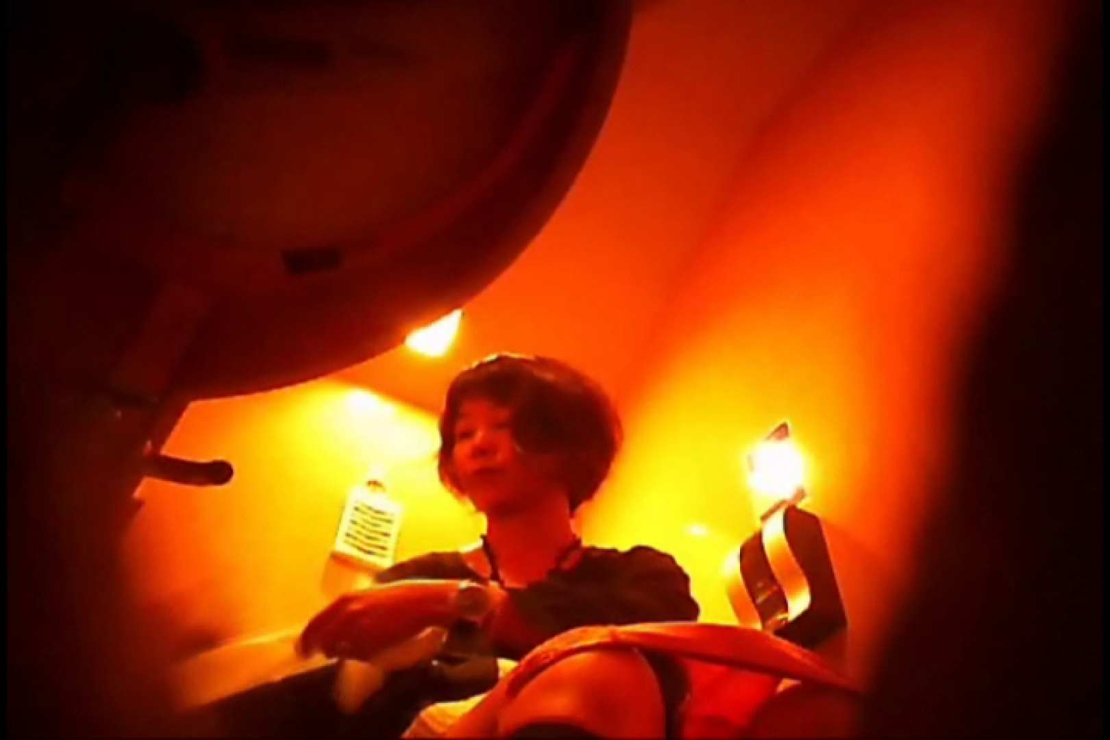 潜入!!女子化粧室盗撮~絶対見られたくない時間~vo,60 潜入 おまんこ無修正動画無料 66連発 2