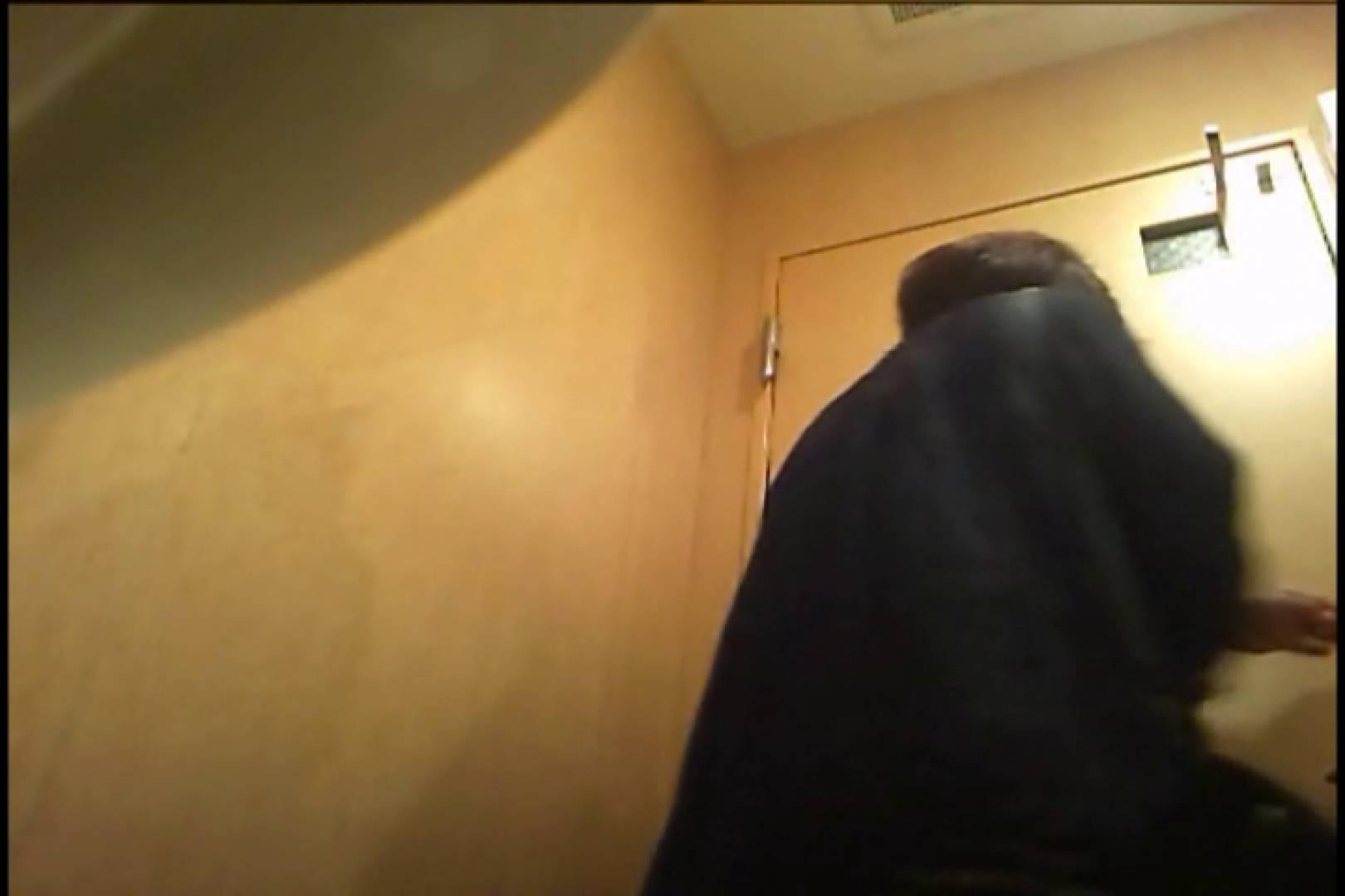 潜入!!女子化粧室盗撮~絶対見られたくない時間~vo,60 お尻 セックス無修正動画無料 66連発 19