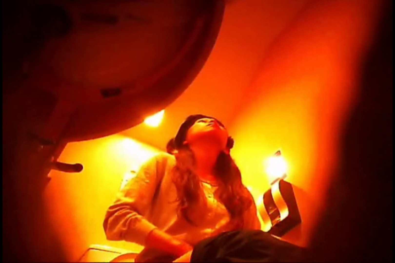 潜入!!女子化粧室盗撮~絶対見られたくない時間~vo,60 潜入 おまんこ無修正動画無料 66連発 26