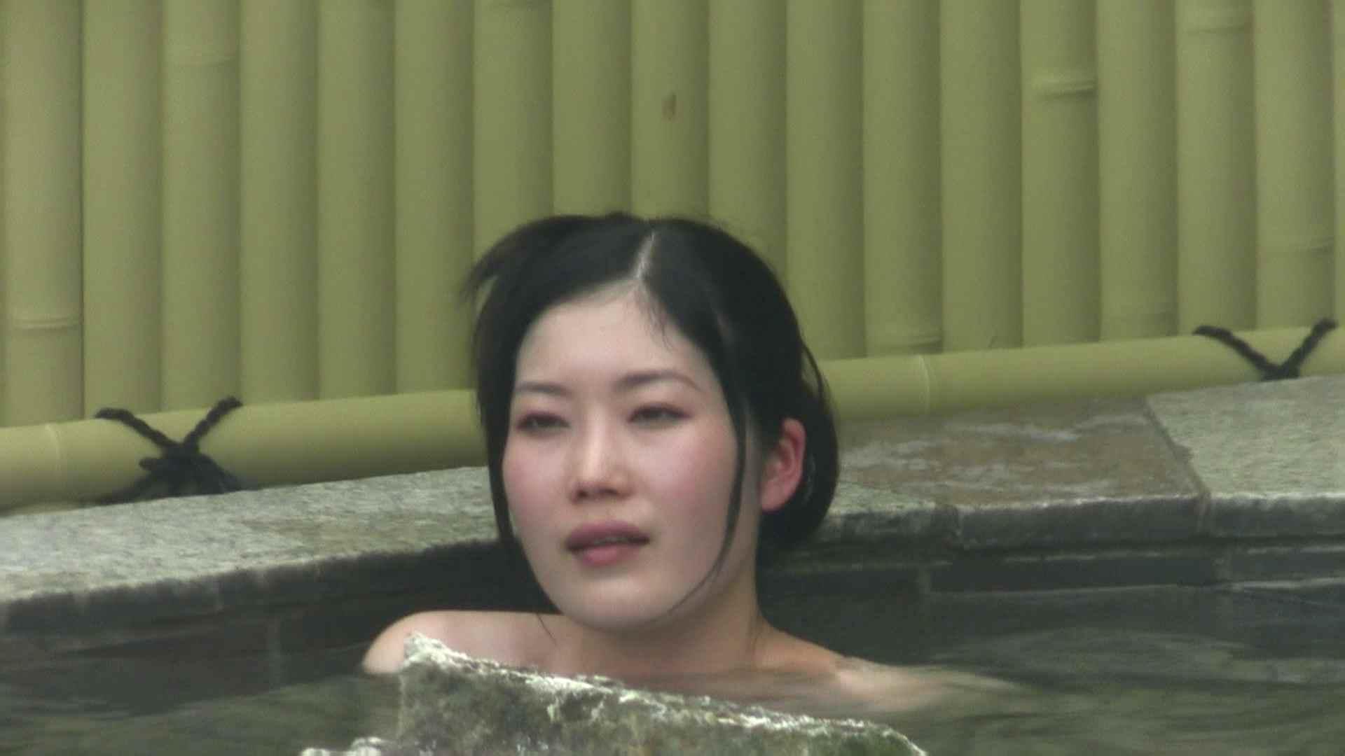高画質露天女風呂観察 vol.039 乙女すけべ画像 エロ画像 13連発 4