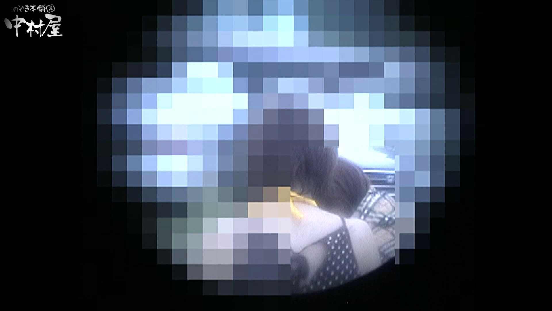 No.18 小さい割にはたれ気味の乳房 接写特集  83連発 18