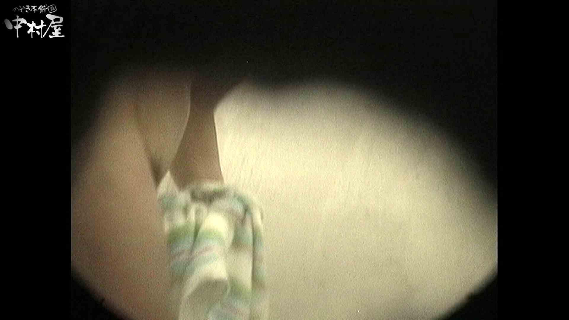 No.18 小さい割にはたれ気味の乳房 接写特集  83連発 30