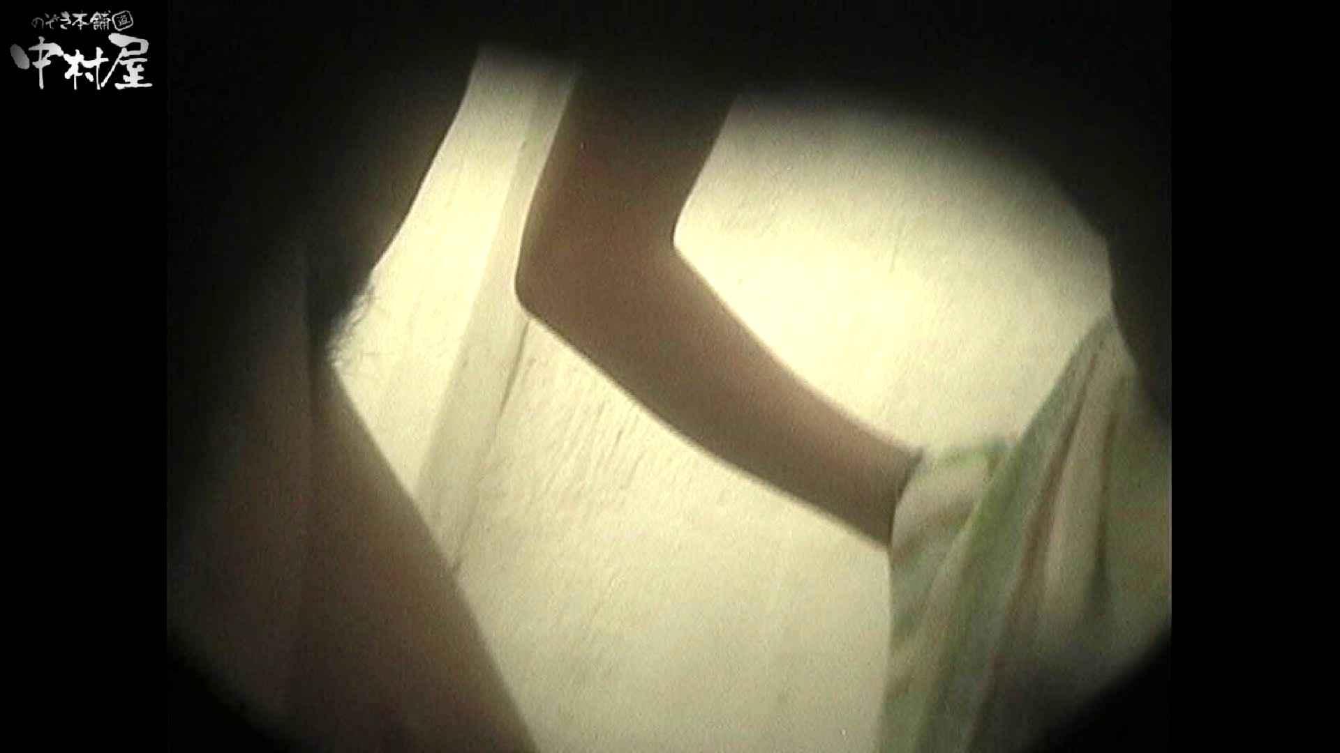 No.18 小さい割にはたれ気味の乳房 接写特集 | 0  83連発 33