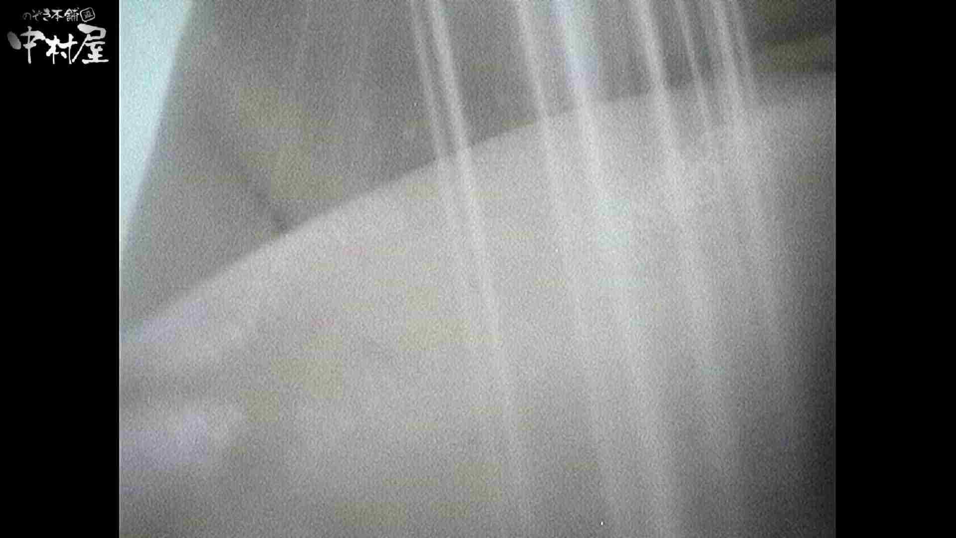 No.19 若いのに、発達したビラビラが割れ目からはみ出しています 接写特集   0  88連発 31