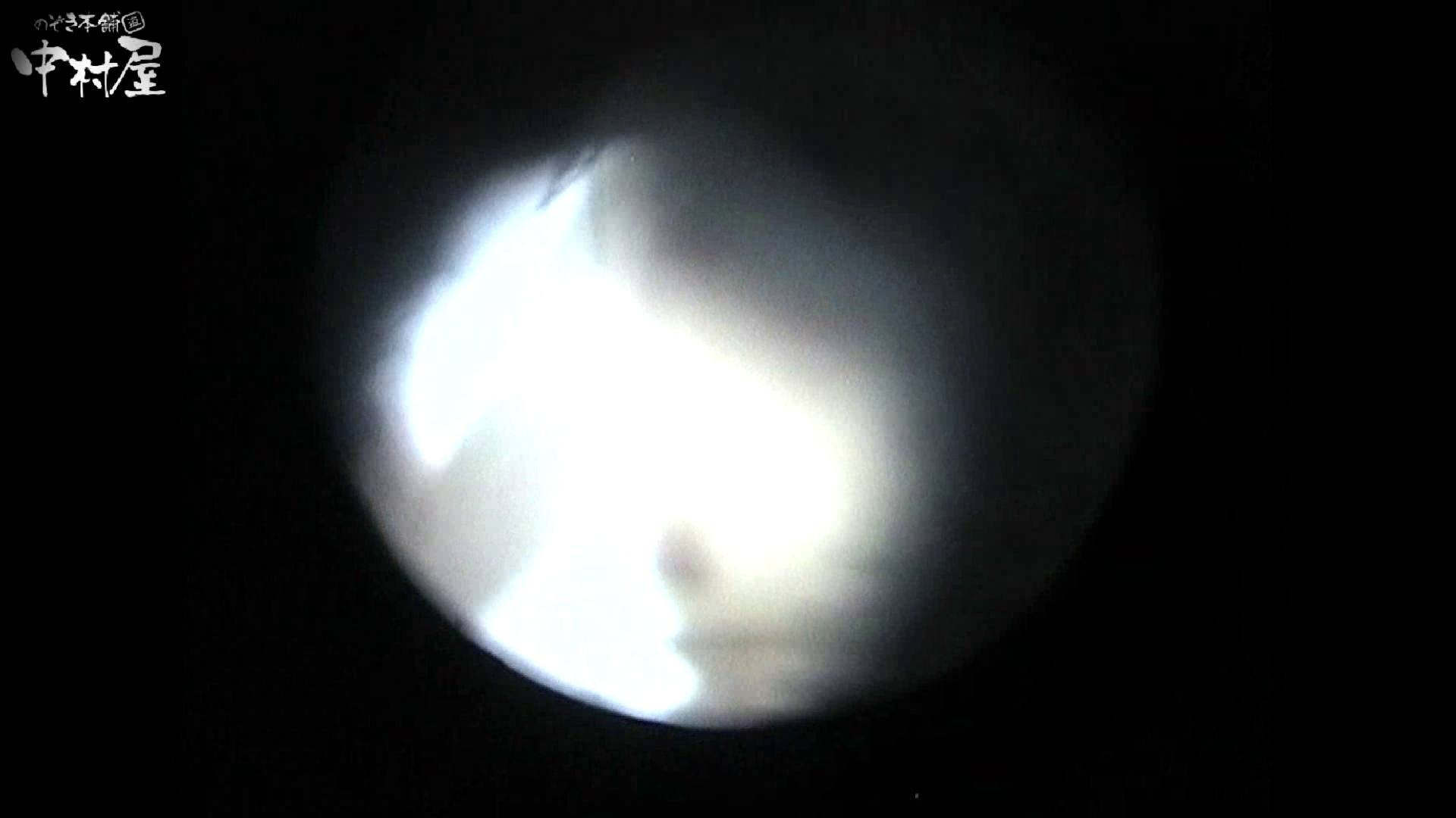 No.19 若いのに、発達したビラビラが割れ目からはみ出しています 接写特集   0  88連発 33