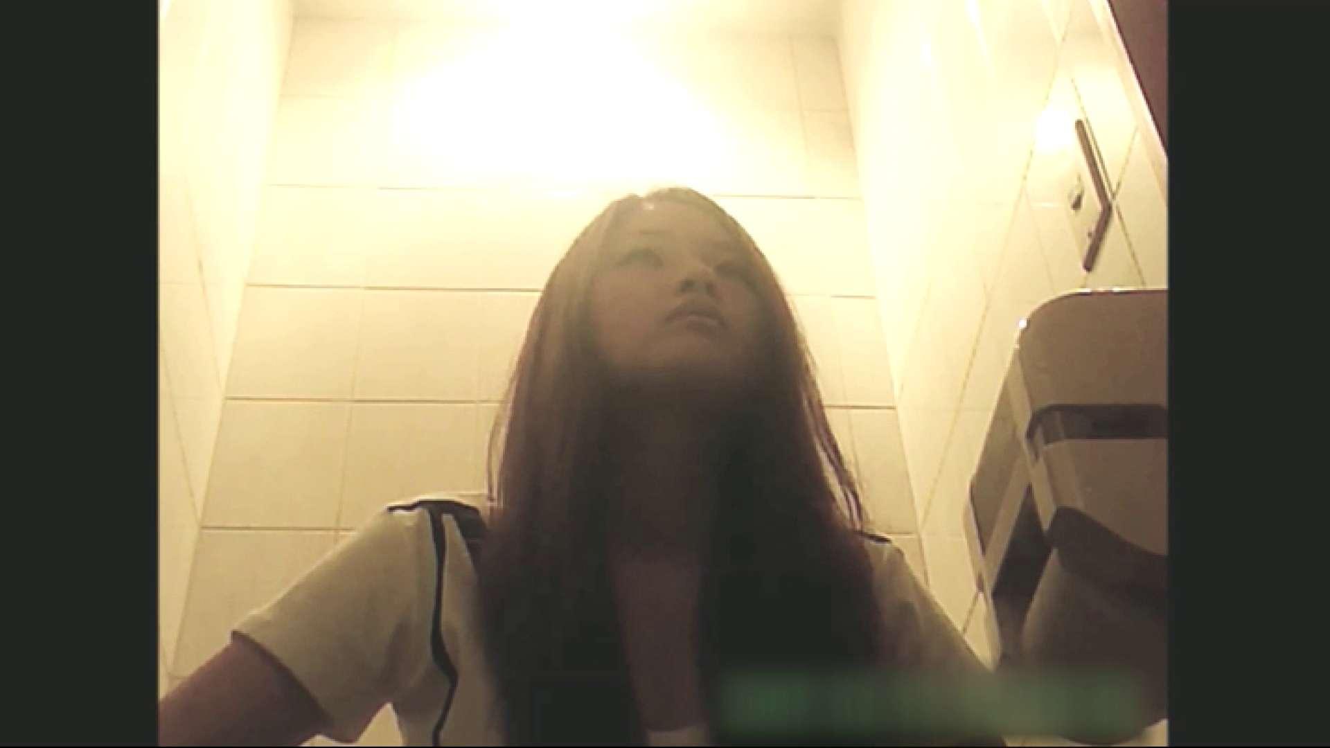 ティーンガールのトイレ覗き‼vol.02 覗き オメコ動画キャプチャ 16連発 5