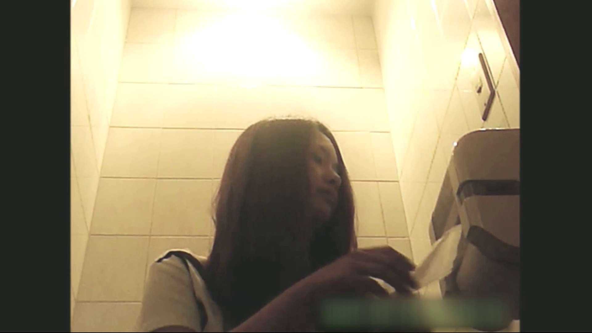 ティーンガールのトイレ覗き‼vol.02 OLすけべ画像  16連発 7