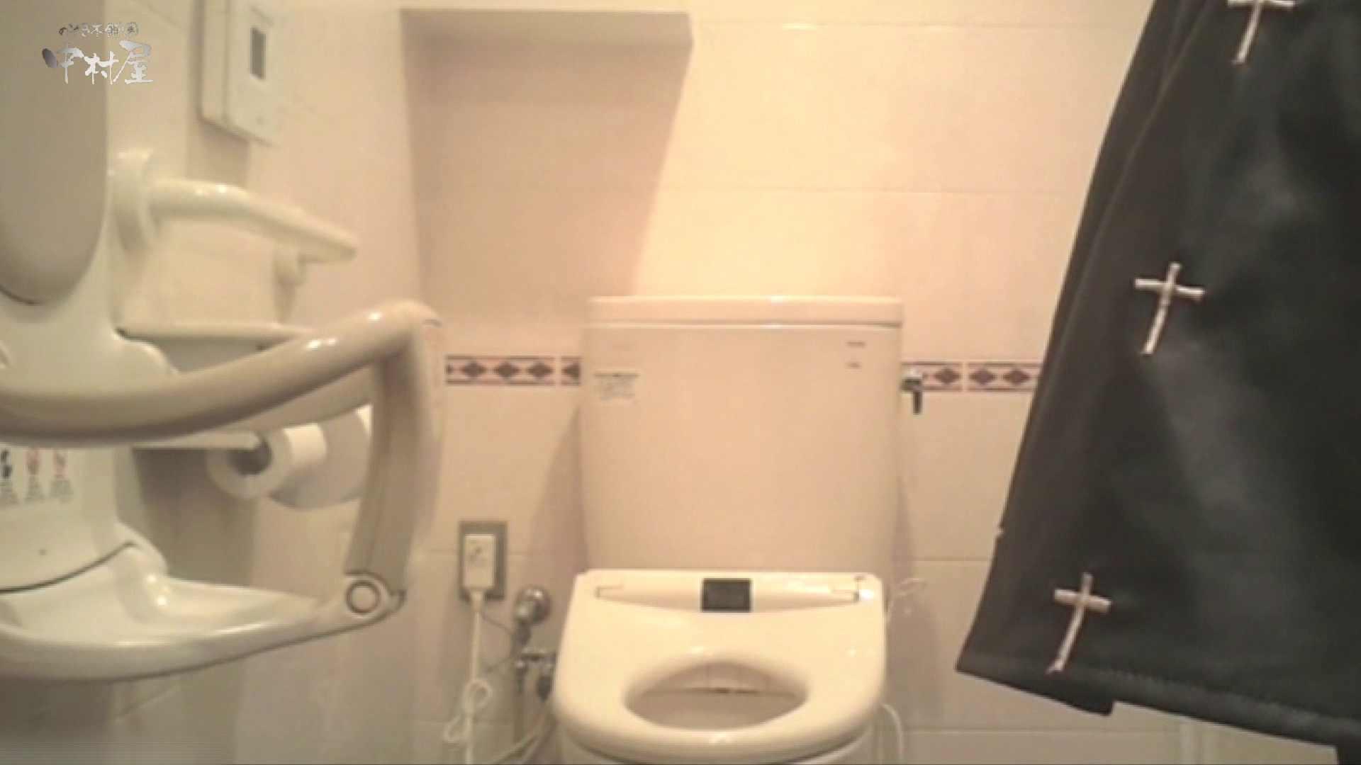 ティーンガールのトイレ覗き‼vol.13 女子大生すけべ画像 えろ無修正画像 44連発 33