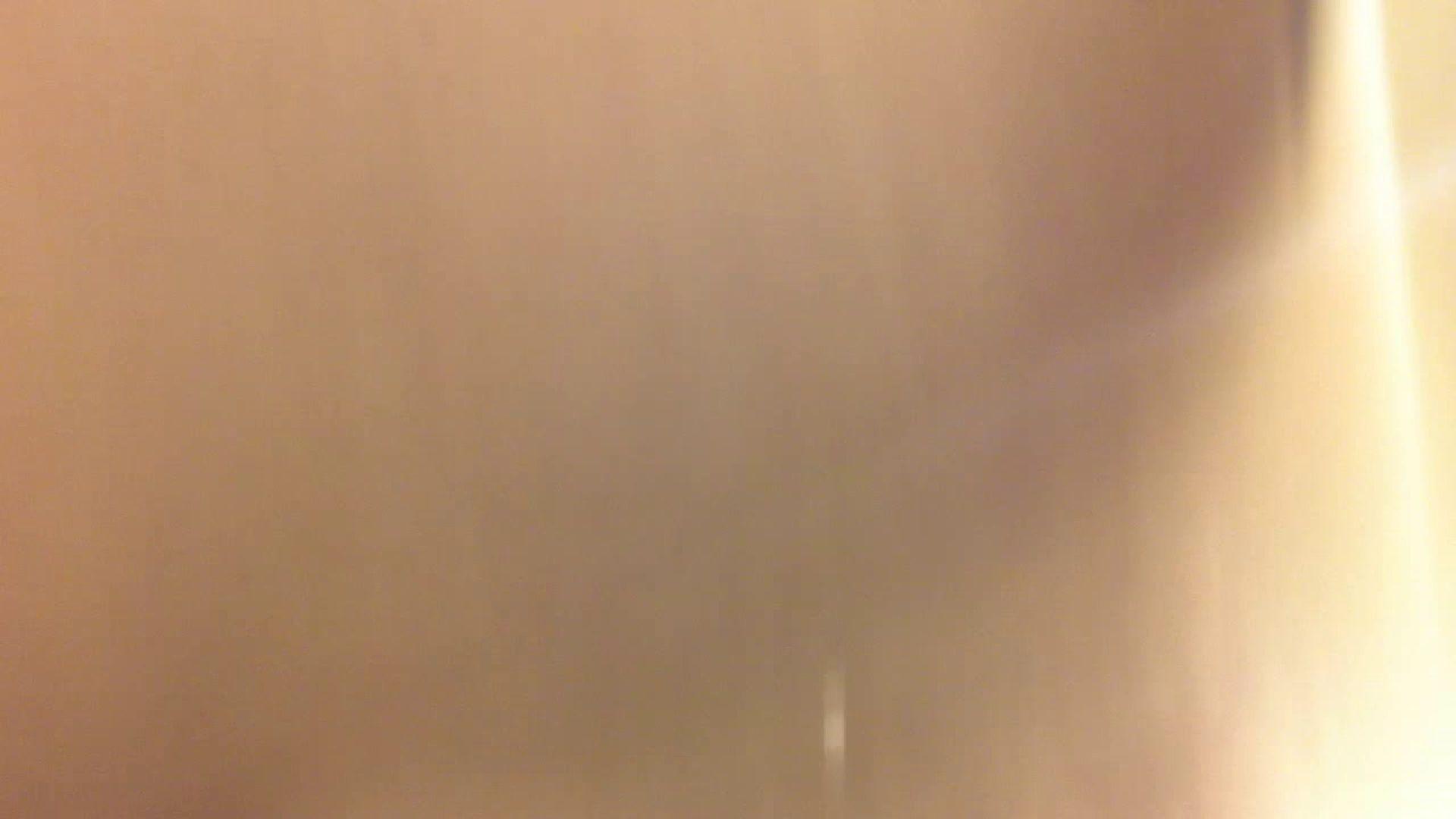 フルHD ショップ店員千人斬り! 大画面ノーカット完全版 vol.58 OLすけべ画像 | チラ  39連発 6