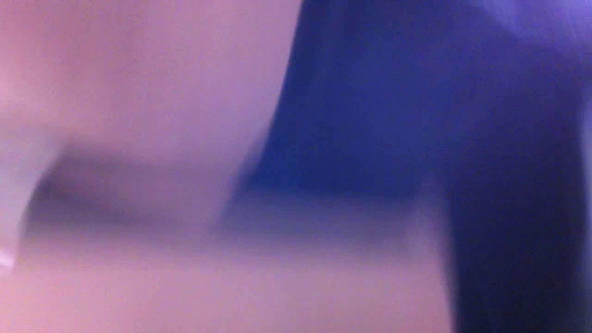 フルHD ショップ店員千人斬り! 大画面ノーカット完全版 vol.58 OLすけべ画像 | チラ  39連発 26