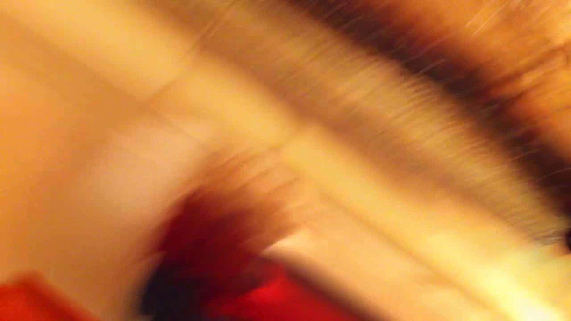 フルHD ショップ店員千人斬り! 大画面ノーカット完全版 vol.82 チラ   OLすけべ画像  18連発 1