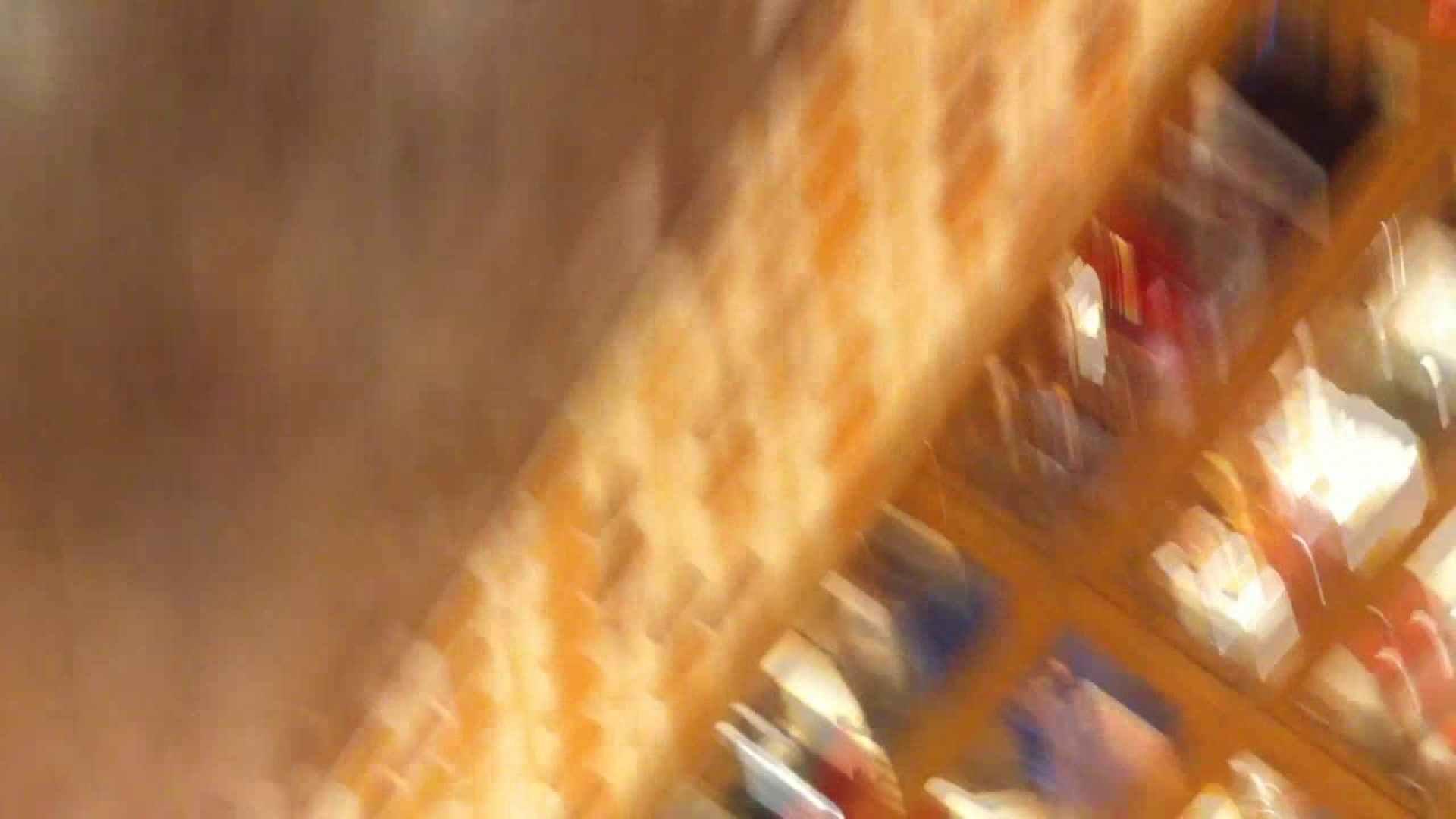 フルHD ショップ店員千人斬り! 大画面ノーカット完全版 vol.82 高画質 われめAV動画紹介 18連発 8