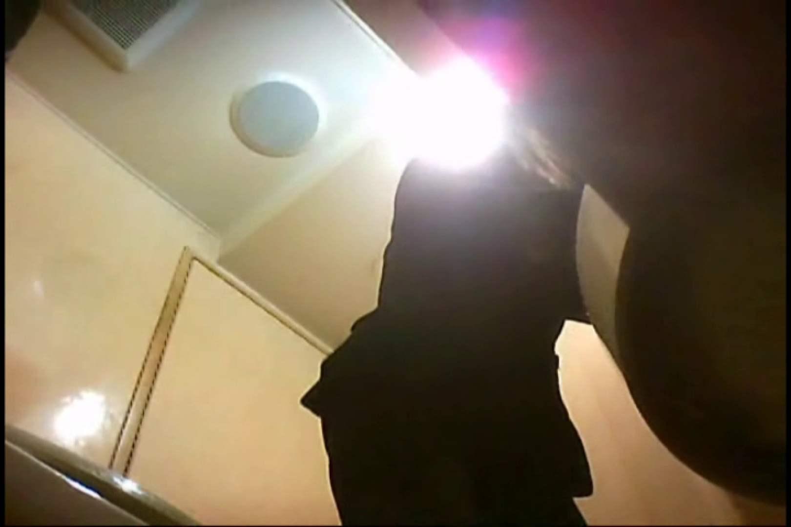 亀さんかわや VIPバージョン! vol.01 黄金水 SEX無修正画像 89連発 17