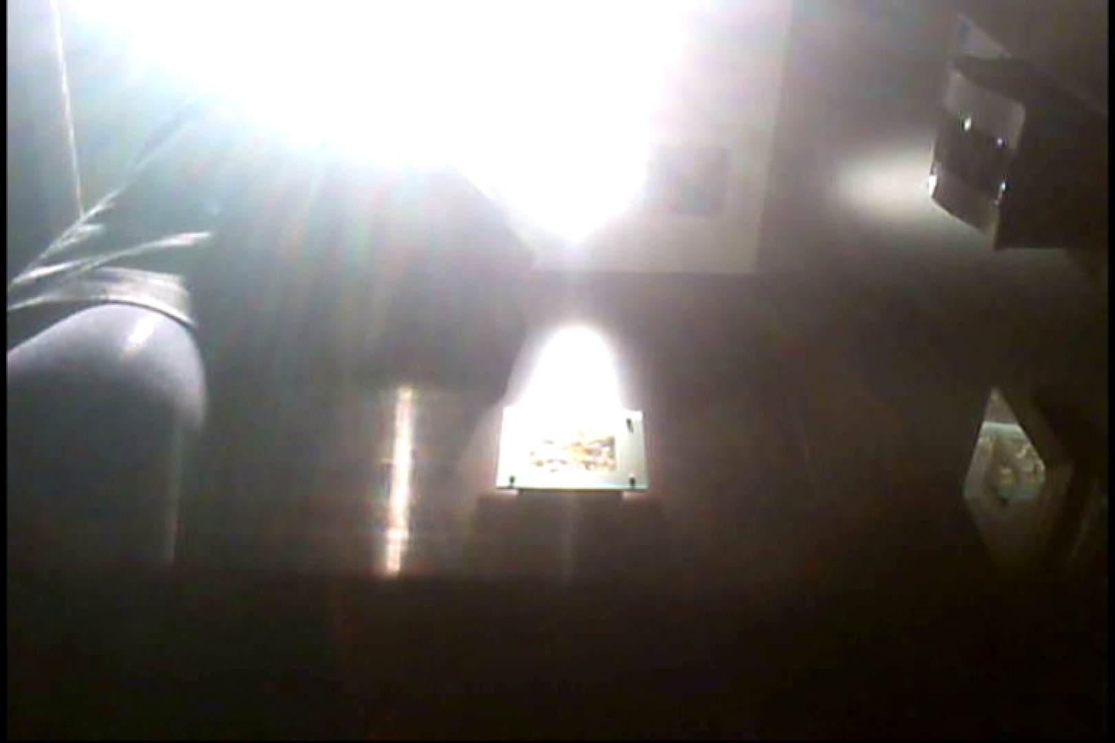 亀さんかわや VIPバージョン! vol.34 オマンコ秘宝館 おまんこ動画流出 43連発 5