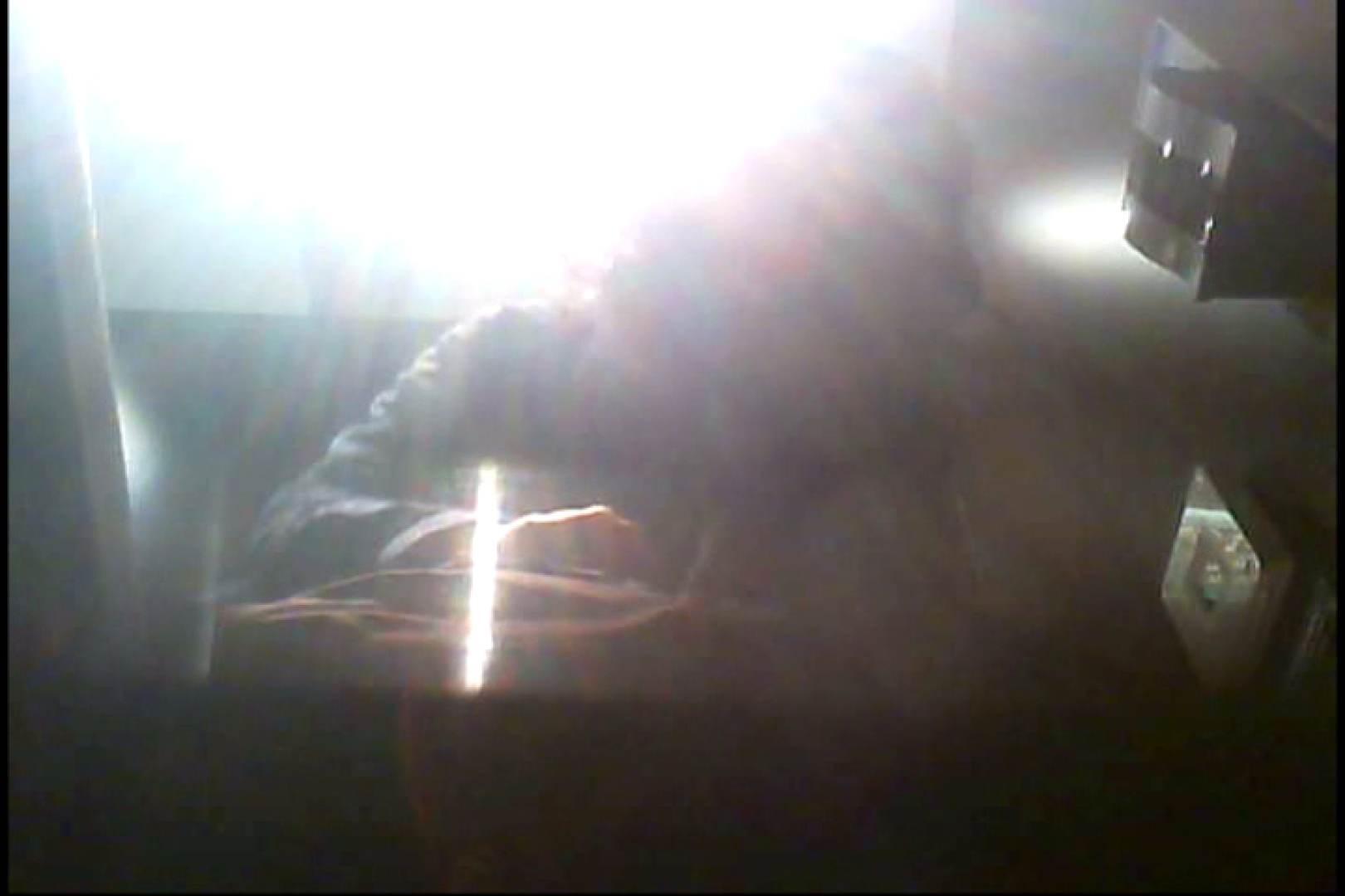 亀さんかわや VIPバージョン! vol.34 オマンコ秘宝館 おまんこ動画流出 43連発 11