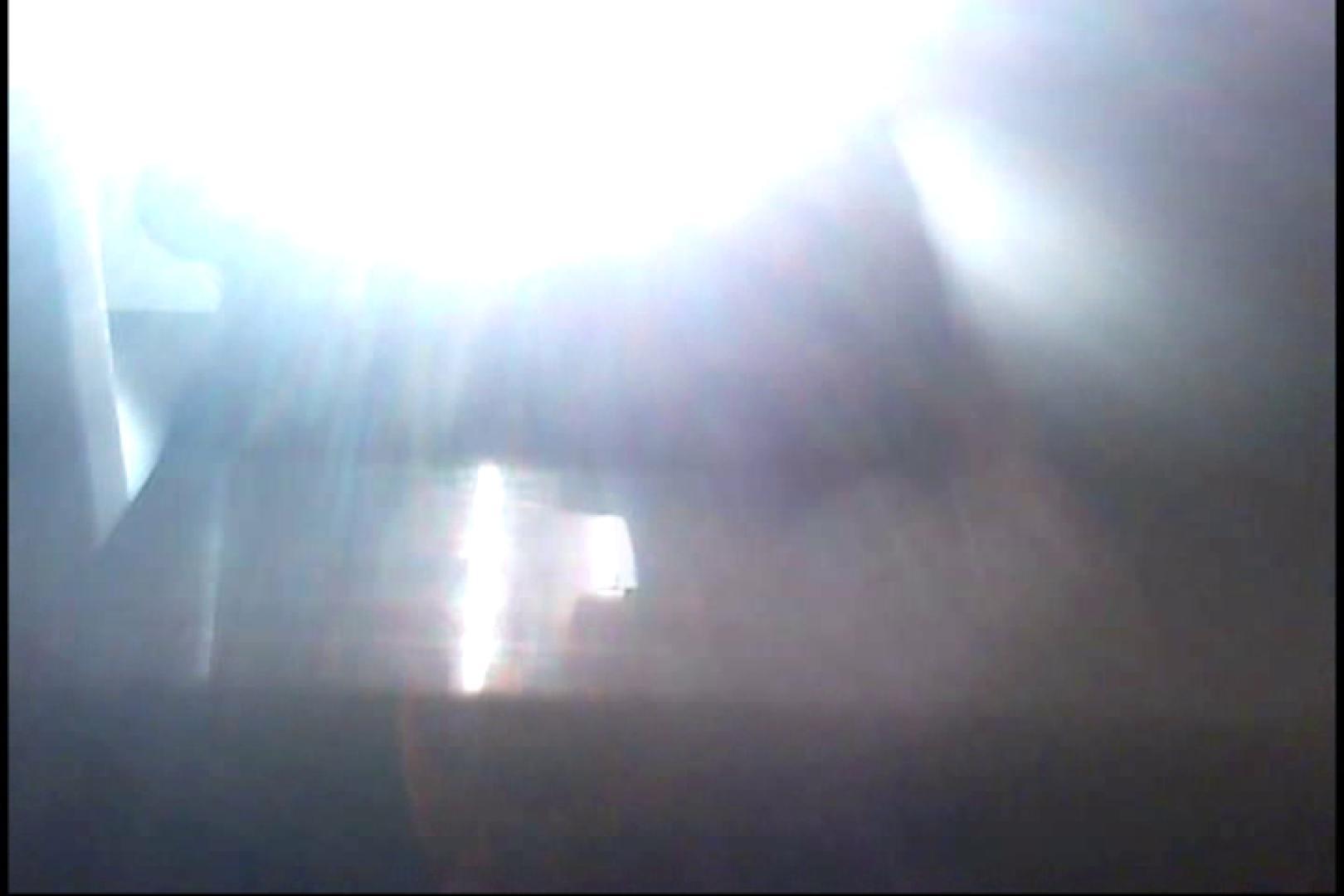 亀さんかわや VIPバージョン! vol.34 オマンコ秘宝館 おまんこ動画流出 43連発 23