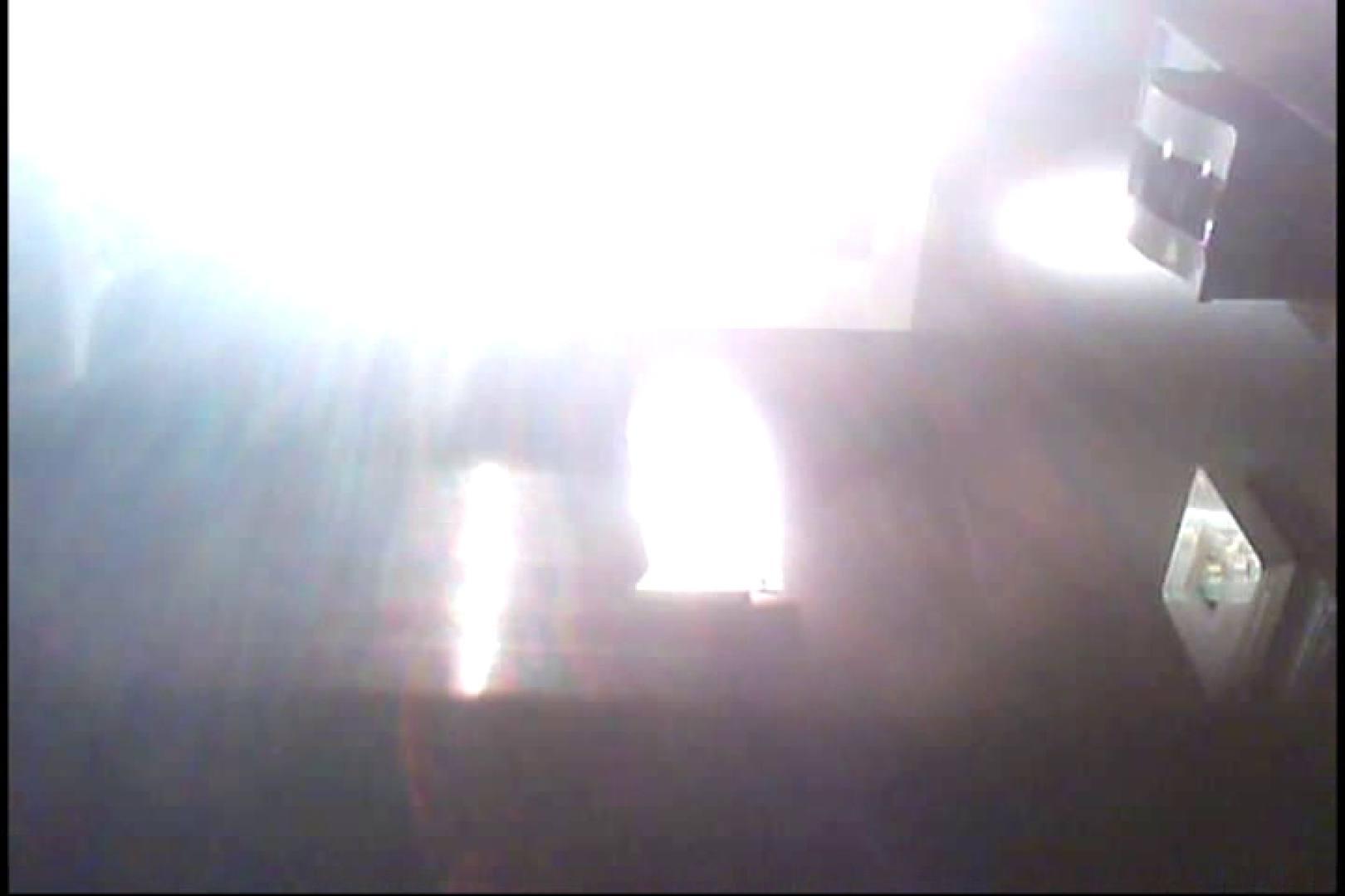 亀さんかわや VIPバージョン! vol.34 オマンコ秘宝館 おまんこ動画流出 43連発 41