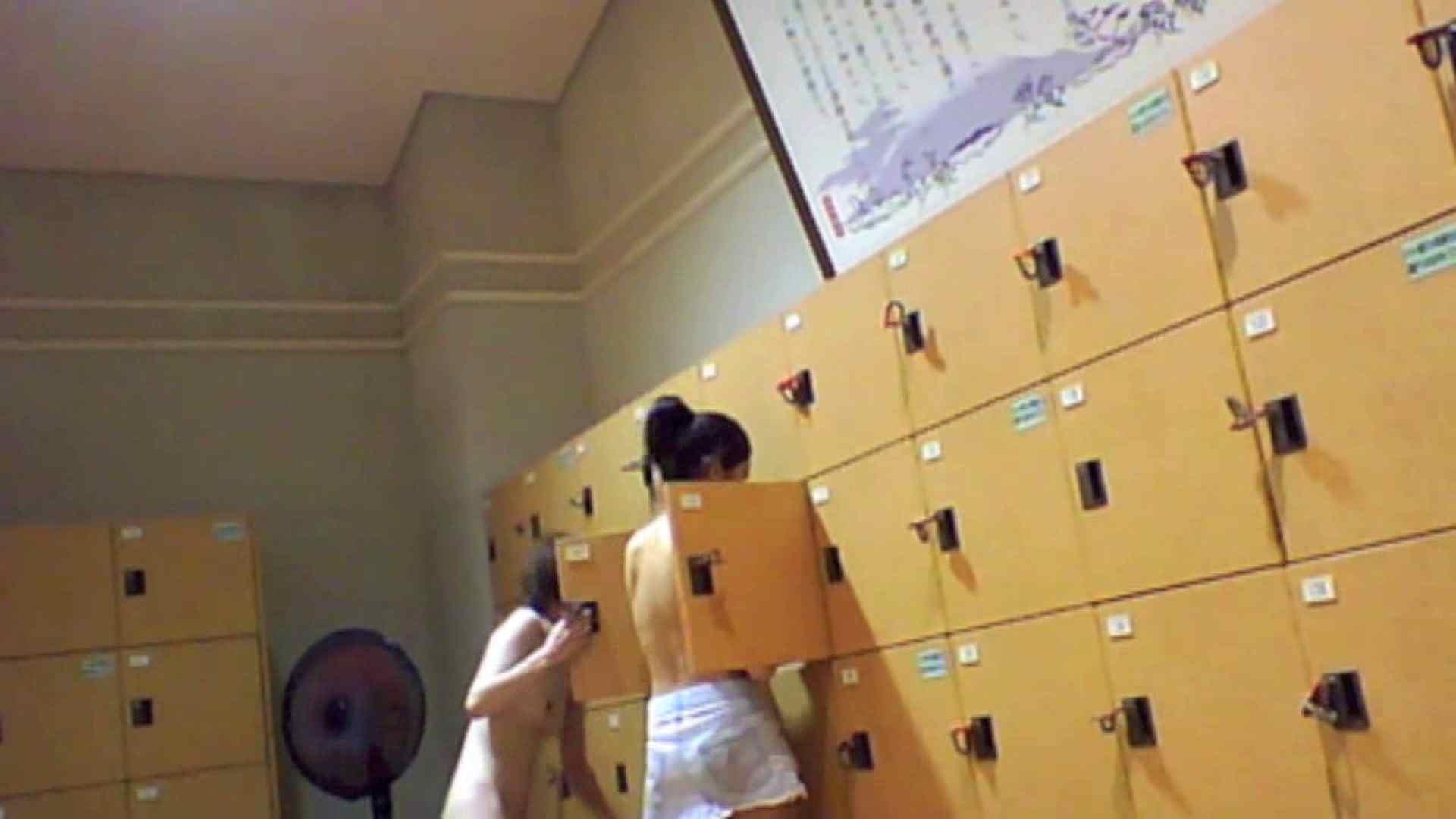 現役ギャル盗撮師 hana様の女風呂潜入撮!Vol.7 OLすけべ画像 盗撮動画紹介 95連発 23