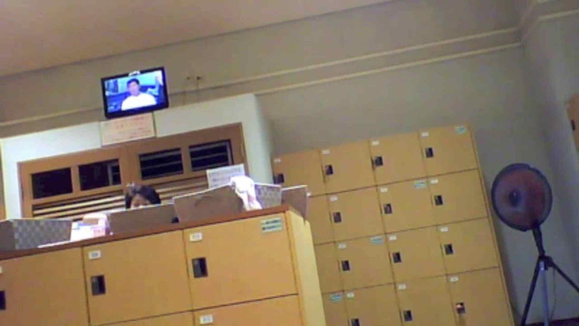 現役ギャル盗撮師 hana様の女風呂潜入撮!Vol.7 ギャルすけべ画像 エロ無料画像 95連発 95