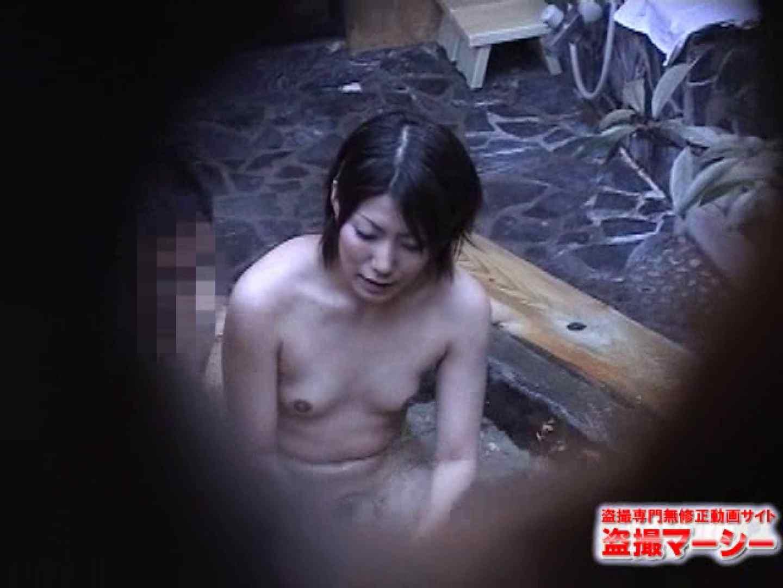 混浴!!カップル達の痴態BEST⑦ フェラ スケベ動画紹介 81連発 27