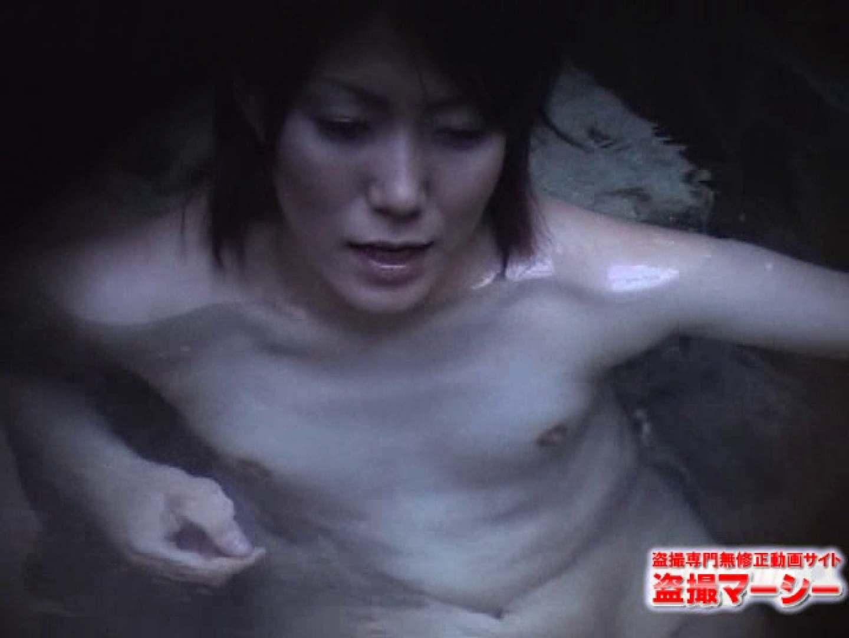 混浴!!カップル達の痴態BEST⑦ カップル 濡れ場動画紹介 81連発 33