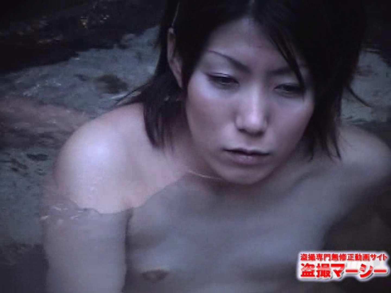 混浴!!カップル達の痴態BEST⑦ 露天  81連発 40