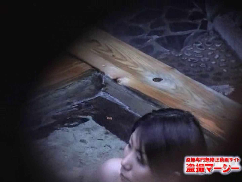 混浴!!カップル達の痴態BEST⑦ 入浴 AV動画キャプチャ 81連発 49