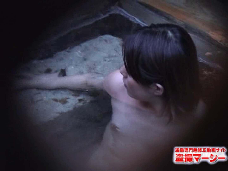 混浴!!カップル達の痴態BEST⑦ 露天  81連発 50
