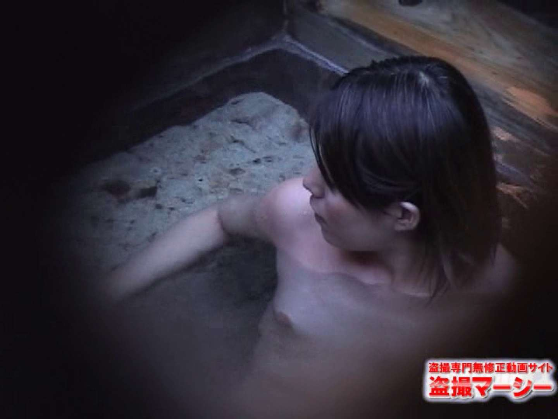 混浴!!カップル達の痴態BEST⑦ 露天   フェラチオ  81連発 51