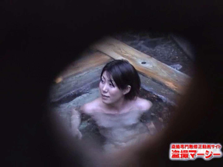 混浴!!カップル達の痴態BEST⑦ カップル 濡れ場動画紹介 81連発 53